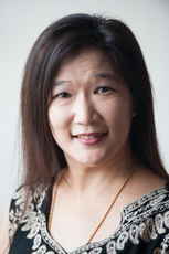 Angela_Cheong_Moon-1