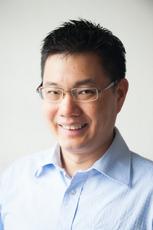 Tan Chong Jin