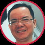 Kok Chong Chan
